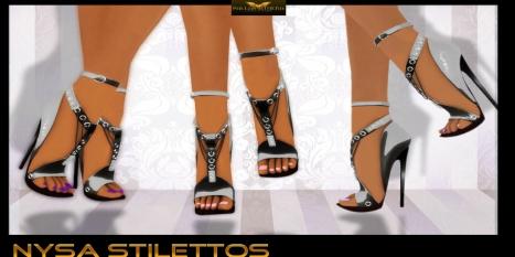 Pallas-Athena-Nysa-Stiletto-Poster