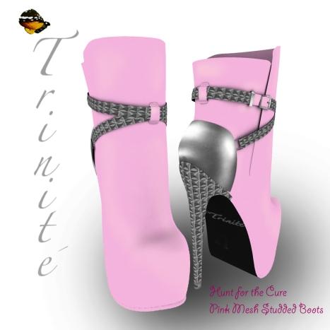 Trinite-HFTC-pink-studded-poots