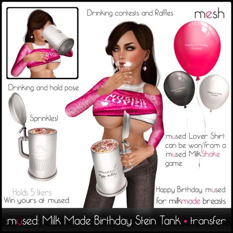 mused-birthday-stein